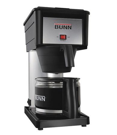 BUNN BX-B