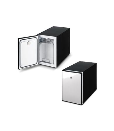 Réfrigérateur VITRIFRIGO FG10