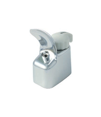 OASIS BUBBLER AJUSTABLE 12000A CHROME